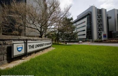 关于新型冠状病毒| 奥克兰大学从开学、住宿、签证三方面答疑解惑