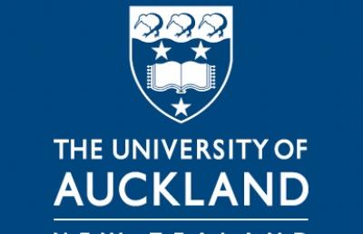 奥克兰大学 | 关于新型冠状病毒的最新更新!