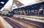 在日本留学,怎么选择适合自己的交通卡?