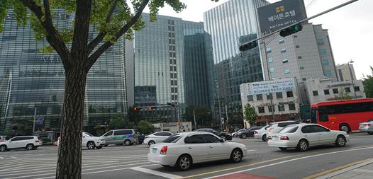 不迷茫丨韩国留学如何选择适合自己的专业?