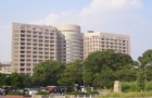 名古屋大学世界排名、留学条件及学费介绍