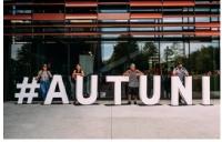 新西兰留学:新西兰AUT将按原计划2月24日开学