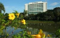 马来西亚规模最大和最著名的大学之一――马来亚大学