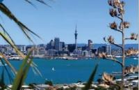 新西兰留学盘点 | 新西兰有哪些大学预科近期即将开学