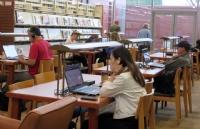 留学生回国,优势和面临的问题有哪些?