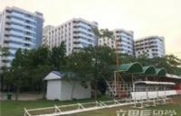泰国博乐大学留学,有哪些优势专业可以选择呢?