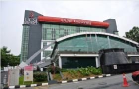 留学马来西亚,这八个超高薪的专业你值得拥有!