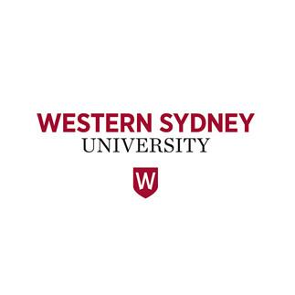 西悉尼大学关于新型冠状病毒的信息更新