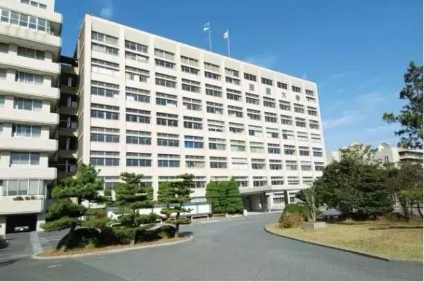 日本最早开设美容专业的大学,不来了解一下吗?