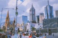 澳洲不同地区热门职业薪资大起底!