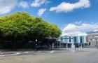 新西兰梅西大学毕业生就业率世界排名介绍
