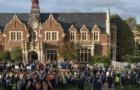 留学新西兰:新西兰林肯大学QS世界大学怎么样