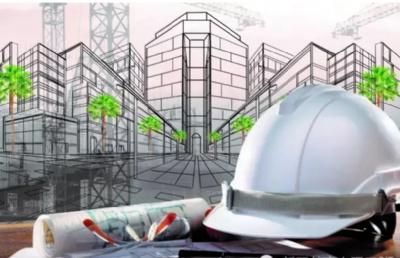 南方理工学院――建筑工程造价(长期紧缺行业)、建筑技术专业详解