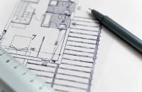新西兰南方理工学院建筑工程造价、建筑技术专业详解