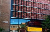 背景2+2,迅速敲定申请方案!恭喜L同学获取新南威尔士大学offer!