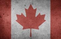 毕业后,如何申请加拿大的工作签证?