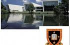 2020年怀卡托大学设立的国际学生奖学金项目