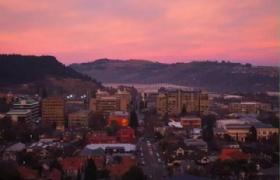 2020年留学新西兰:新西兰八大开设了哪些奖学金呢?