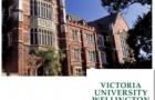 2020年惠灵顿维多利亚大学设立的国际学生奖学金项目