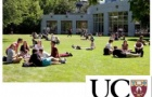 开启你的留学之旅!来看看坎特伯雷大学2020学年奖学金吧!