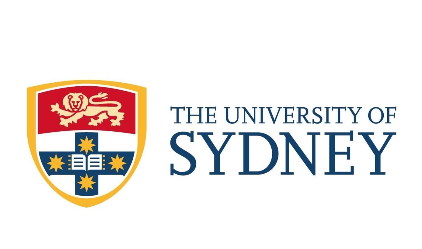 施迈克博士关于其悉尼大学校长任期的公开信