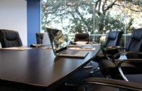 新西兰南方理工学院8级商务企业研究生文凭课程详解