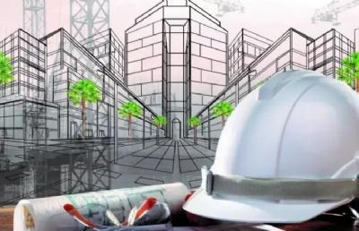 南方理工学院 | 建筑工程造价(长期紧缺行业)、建筑技术专业详解
