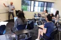 助您快速入读新西兰本地研究生课程:UUNZ学院全新版本NZCEL 5 Version 2正式上线