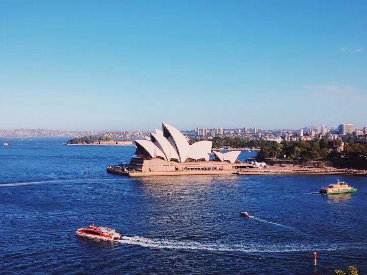 噩耗!澳洲对华禁令确定再延长一周!