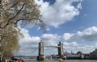 最惨考研年!考研出分后如何才能快速转战选择去英国留学?
