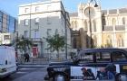 留学英国申请景观设计专业,这三大院校杠杠滴