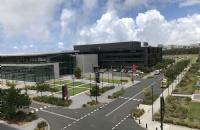 前沿协作推动制造技术飞跃发展,弗林德斯大学科研实力再获认可