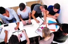 新西兰南方理工学院 应用管理9级硕士学位课程解析