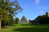 科普!澳洲优质大学必备五单项指标!