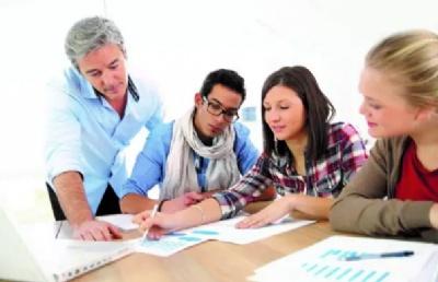 新西兰南方理工学院 应用管理8级研究生文凭解析