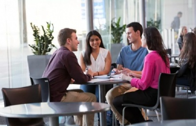 2020 QS就业力排行榜 | 奥克兰大学全球排名上升12名再夺NZ之首!