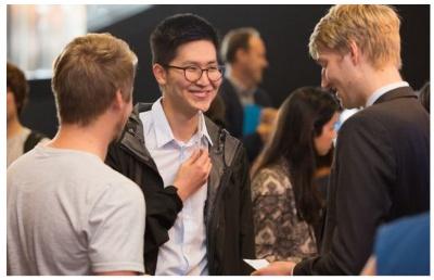 新西兰奥克兰大学为学生提供哪些职业帮助?