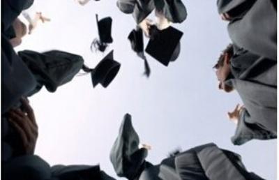 高中毕业免预科,读新西兰大学的几种途径,5.5雅思可考虑!