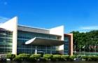 科廷大学马来西亚分校成就荣誉,原来有这么多!