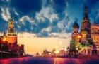 深度解析:俄罗斯留学就业前景