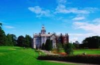 爱尔兰留学的优势劣势及误区