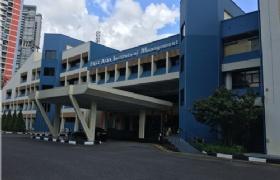 超低入学门槛,超有价值的文凭!就是新加坡东亚管理学院MBA课程