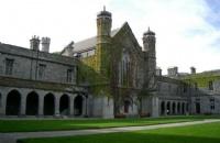 爱尔兰主流大学体系中的一员!高威大学商务与酒店管理专业