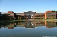 爱尔兰利莫瑞克大学凯米商学院:全球排名前1%的商学院