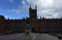 今年英国女王大学管理学硕士一年费用是多少?申请条件是什么?
