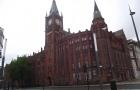 超贴心!因疫情,英国利物浦大学降低对中国留学生的语言门槛