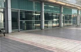 在新加坡读英国格林威治大学课程,选择LSBF新加坡!