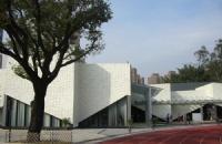 亚洲十大顶尖博雅学院之一:香港岭南大学