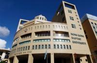 从三个方面带你好好了解一下香港浸会大学传理学院