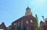 南达科他州立大学是否被高估?